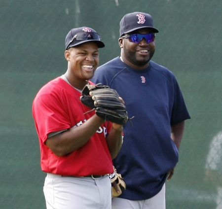beltre and ortiz.jpg